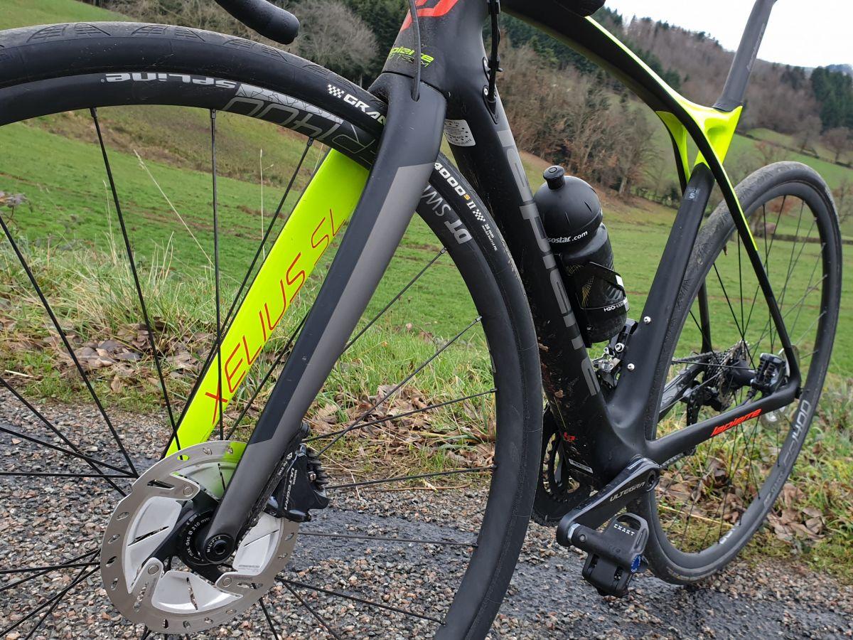 Test vélo Lapierre-5