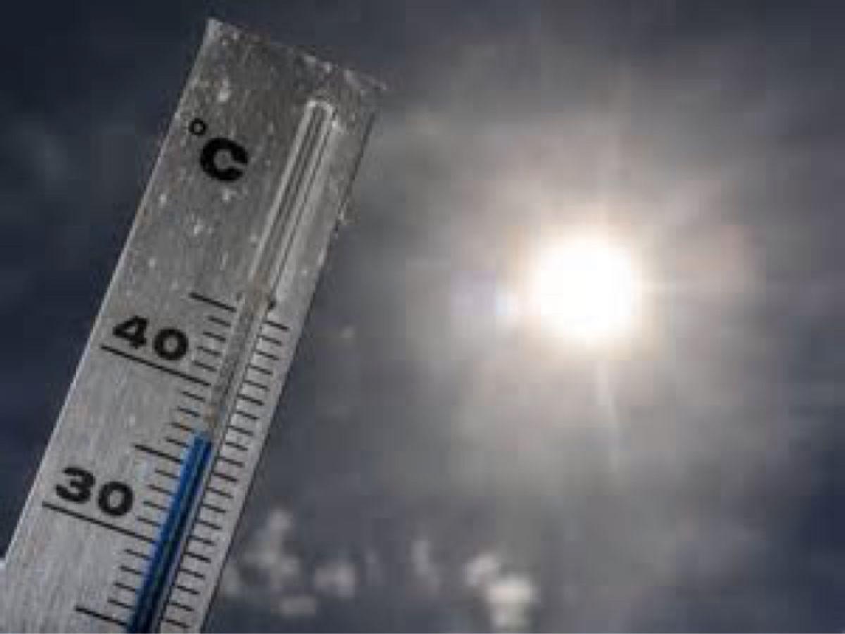 thermomètre_1