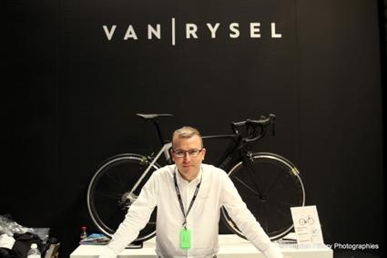 Van Rysel-1