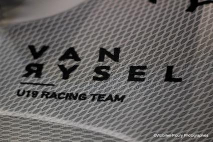 Van Rysel-4