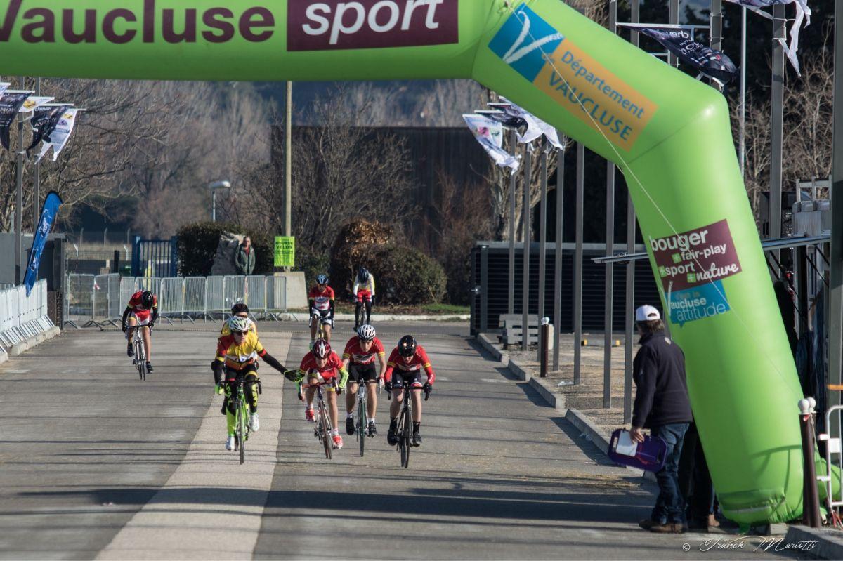Vélo Passion Avignon