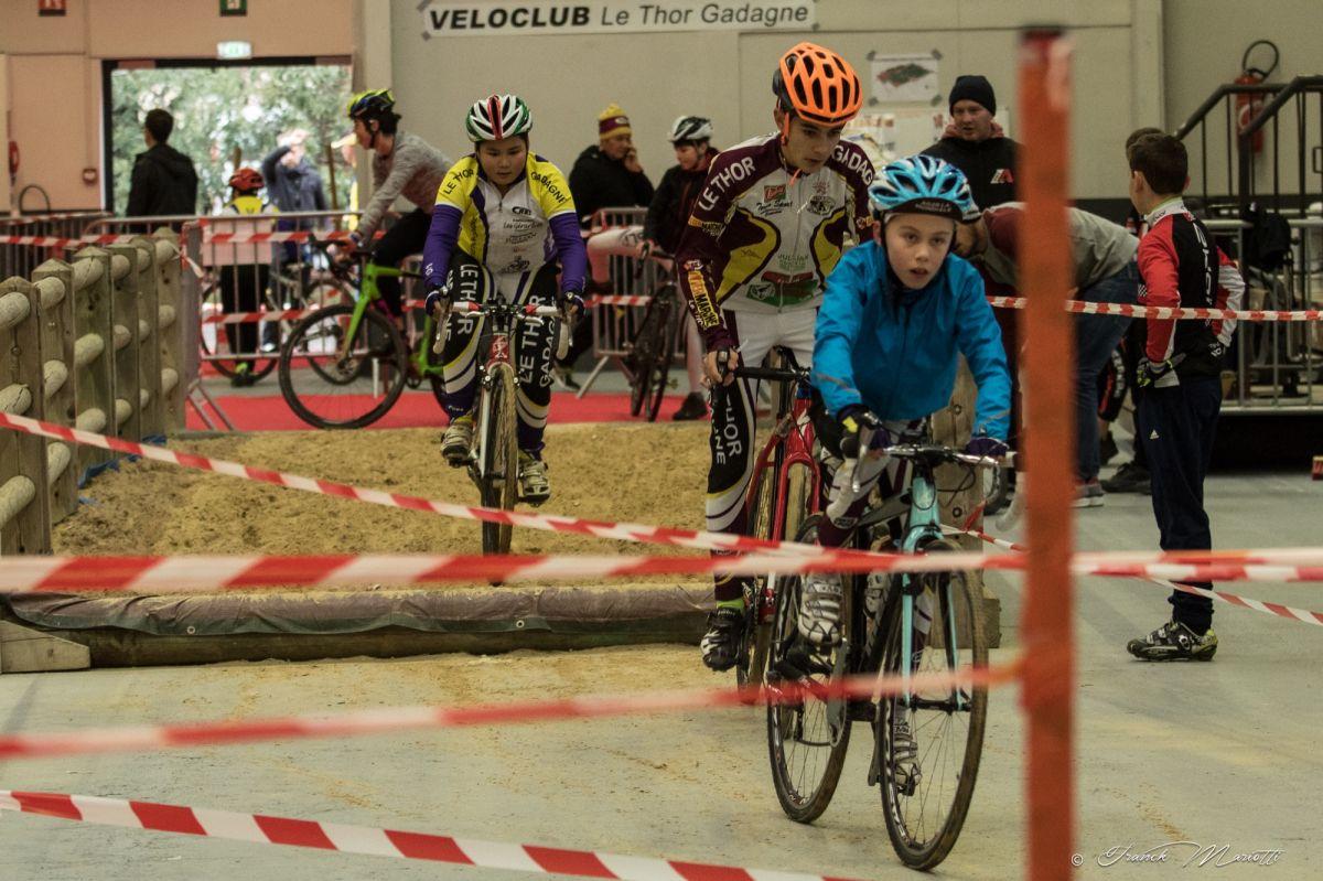 Vélo Passion Avignon4