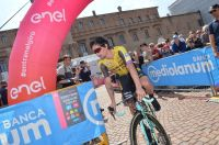 Le Giro a-t-il été inspiré sur sa 1ère moitié ?