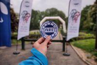 Le Grand Tour Paris donne le sourire en Ile de France