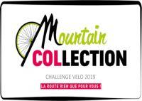 Maurienne Mountain Collection : Des sommets d'émotions