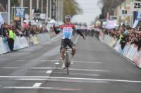 Kuurne-Bruxelles-Kuurne : Jungels vainqueur