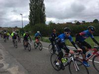 Bourgogne cyclo-1