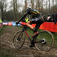 Ch de belgique de cyclo cross 2019-1