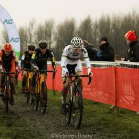 Ch de belgique de cyclo cross 2019-3