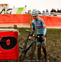 Ch de belgique de cyclo cross 2019-5