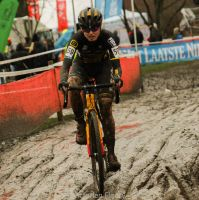 Ch de belgique de cyclo cross 2019-6