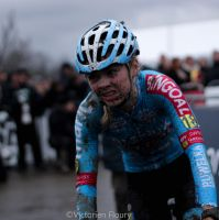 Ch de belgique de cyclo cross 2019-8