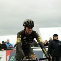 Ch de belgique de cyclo cross 2019-9