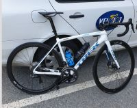 Cyclosport-6