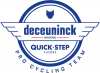 équipe Deceuninck-Quick Step, ©