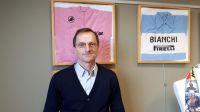 Les 101 qui font le cyclisme français : Denis Briscadieu