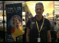 Denis Roux 2