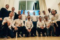 Equipe Israël Cycling Academy-2