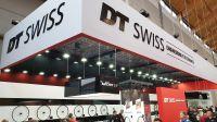 Eurobike 2019 en vidéo #15 - DT Swiss
