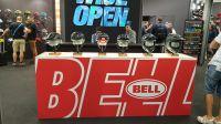 Eurobike 2019 en vidéo #17 - Bell