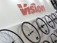 Eurobike 2019 en vidéo #27 - Vision