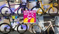 Les salons de vélo sont-ils légitimes ?