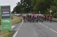 Le cyclisme est-il un sport écolo ?