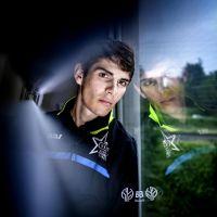 Les 101 qui font le cyclisme français : Guillaume Martin