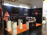 Les nouveaux métiers du vélo - ITW de Rémi Chenu