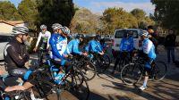 Israël Cycling Academy-16