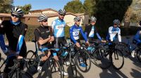 Israël Cycling Academy-19