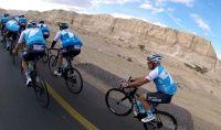 Israël Cycling Academy-21