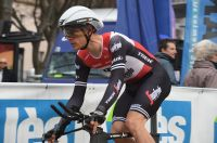 L'actu du cyclisme au 27 février