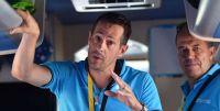 Les 101 qui font le cyclisme français : Julien Jurdie