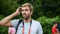 Les 101 qui font le cyclisme français : Julien Pinot