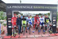 4 questions à Romain Ramier, la Provençale