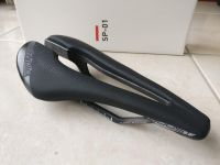 Test de la Selle Italia SP-01 Boost