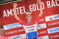 Mathieu Van der Poel, jusqu'où peut-il aller ?