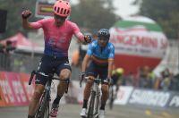 Les enjeux du Tour de Lombardie