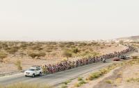 Oman27