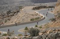Oman30
