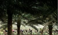 Oman34