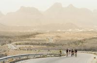 Oman41