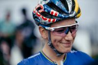 Les 101 qui font le cyclisme français : Pauline Ferrand-Prévot