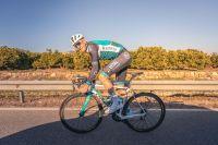 L'actu du cyclisme au 30 Avril