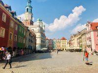 Poznan 6