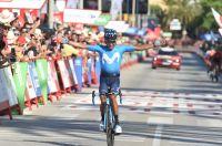 Vuelta : Quintana et Roche, les opportunistes