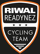 équipe Riwal Readynez Cycling Team, ©