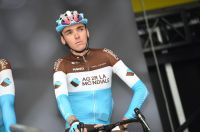 Quel Grand Tour pour Romain Bardet en 2020 ?