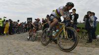 Quels favoris attendre sur Paris-Roubaix ?
